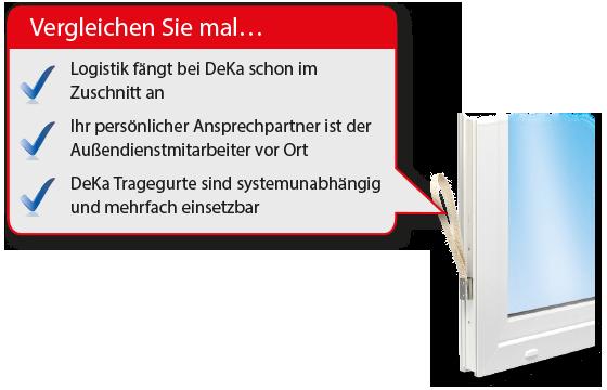 DeKa_Service_uns-Logistik