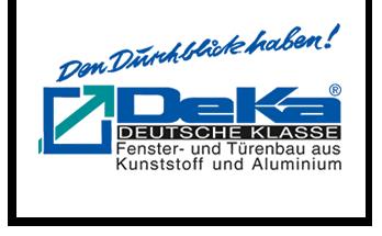 DeKa Fenster