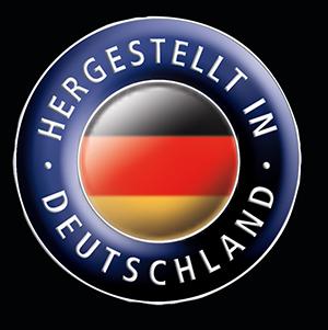 DeKa_Hergestellt_in_Deutschland_300_300