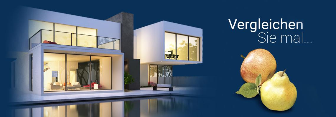 Relativ DeKa Fenster | Fenster und Türen aus Kunststoff und Aluminium PL12